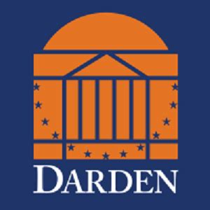 Darden Mba Hotel by Mbafair Top Mba Fair In Tel Aviv May 10