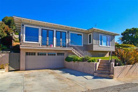 laguna home for sale 31185 laguna