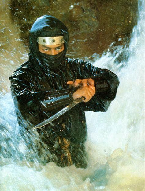 film ninja china ninja in the dragon s den japanese program stills part 1