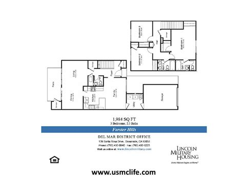 naf atsugi housing floor plans c foster housing floor plans escortsea