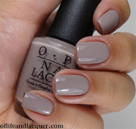 opi best sellers opi brazil collection spring summer 2014 of life and lacquer
