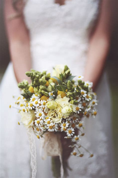 fiori estivi per matrimonio 10 fiori per un matrimonio in estate
