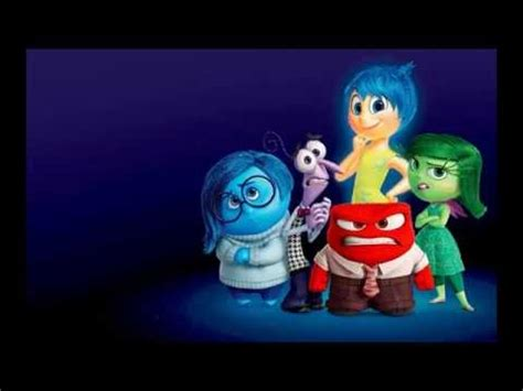 theme song inside out disney pixar s inside out 2015 soundtracks piano suite