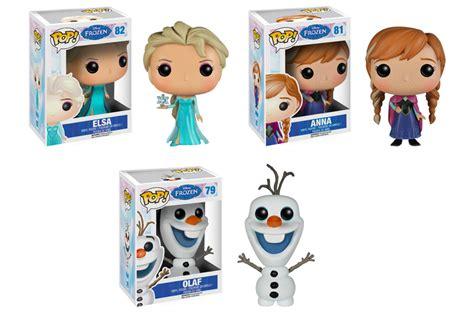 Funko Pop Disney Frozen Kristoff frozen pop disney vinyl figures by funko elsa olaf kristoff car interior design