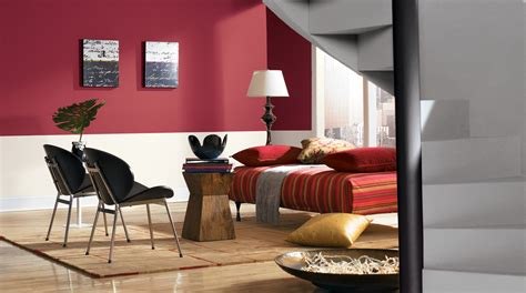 Living With Colour exciting living room colors bestartisticinteriors
