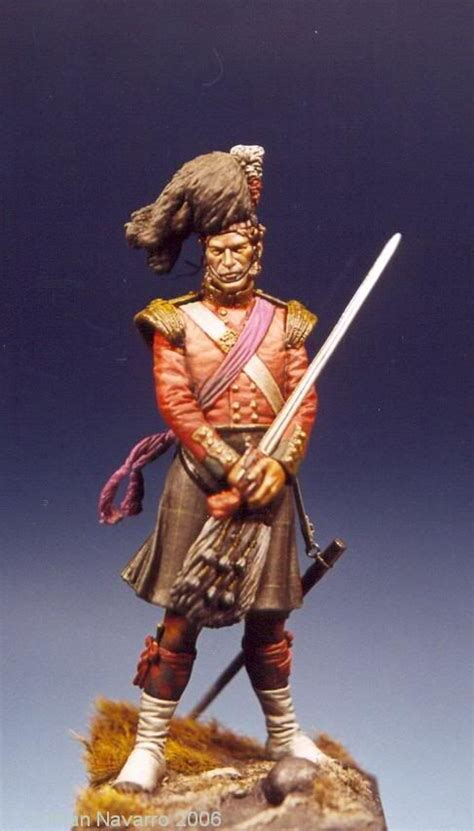 scottish highlander warrior pictures to pin on pinterest scottish highlander warrior pictures to pin on pinterest
