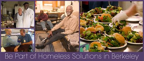 berkeley food and housing project berkeley food and housing project 28 images housing projects page 3 veidekkes