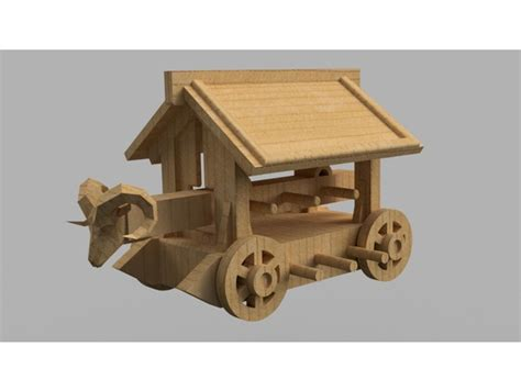 age of ram siege ram battering ram from the age of empires by