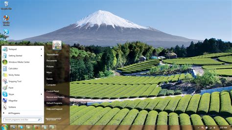 themes for windows 7 japan japan 2 windows 7 theme by windowsthemes on deviantart
