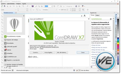 corel draw x7 portable english peliculas coreldraw graphics suite x7 17 0 0 491 espa 241 ol