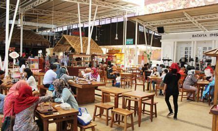 Murah Keren Kopi Salah Paham Spandex 29 tempat nongkrong di depok paling seru untuk hangout