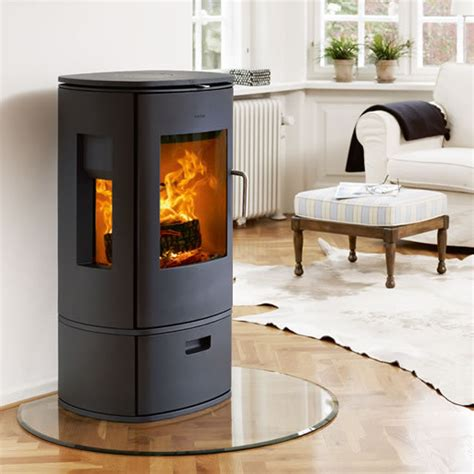 Fitting Log Burner Into Fireplace by Stove Fitting Queries The Stove Fitter S Manual The