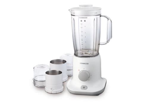 Blender National Plus blender bl480 blenders kenwood thailand