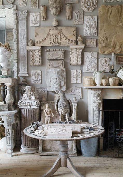 neoclassical decor neoclassical abundance hone interior design