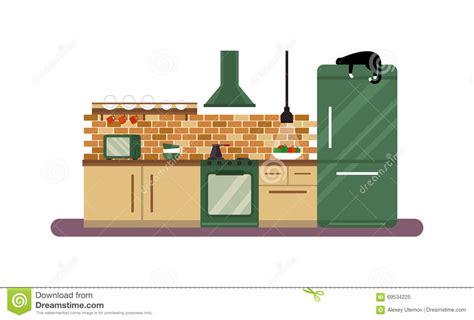 modern home design vector 100 modern home design vector modern house
