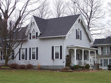 pin by steve on ohio homes find the in the