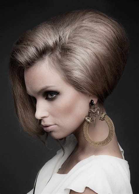 high volume hairstyles for summer 2013