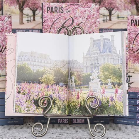 paris in bloom paris in bloom by georgianna lane my french country home