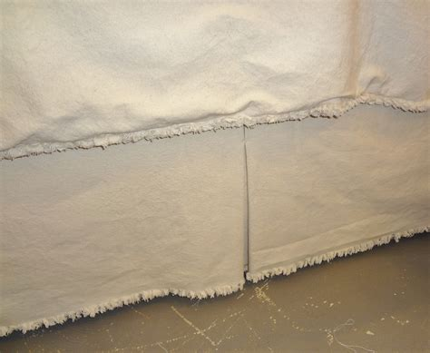 bedroom fascinating bed skirts for bedroom dust ruffles for beds bed skirts lace bedskirt