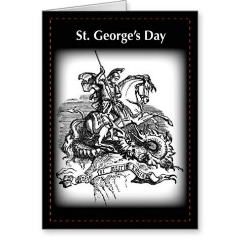 christian sts for card 187 best images about religious christian on