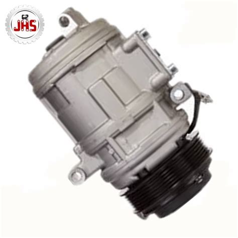 wholesale  electric ac compressor  buy   electric ac compressor  china