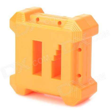 Jakemy Magnetizer Demagnetizer Jm X2 Glzx jakemy jm x2 magnetizer demagnetizer orange black multi colored free shipping dealextreme