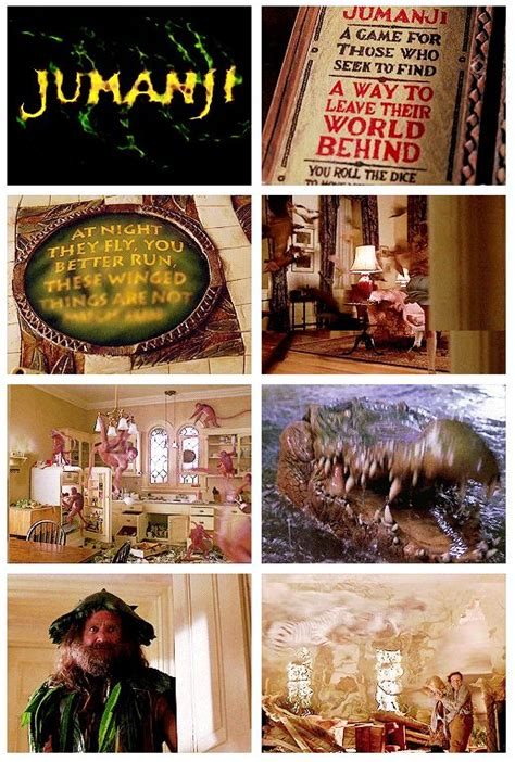 jumanji movie list 1000 images about robin williams on pinterest jack o