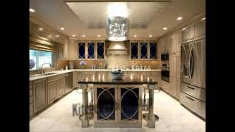 kitchen cabinets cheap gallery and kabinet king images