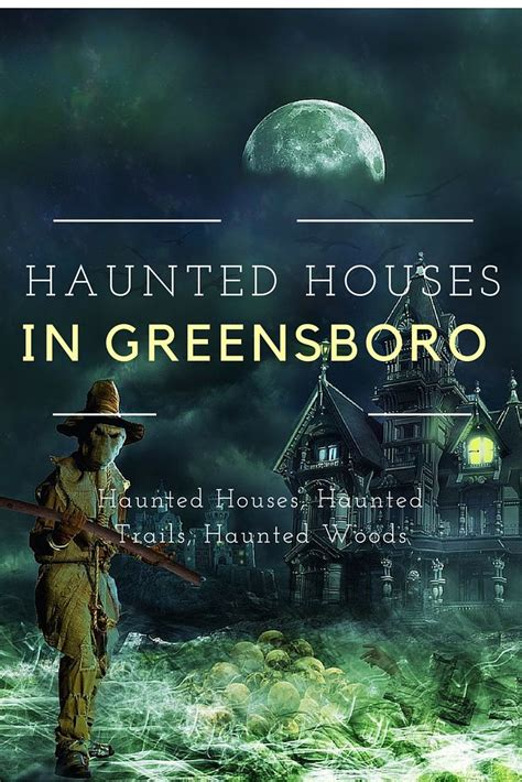 haunted house greensboro nc 1000 ideas about haunted houses in nc on pinterest abandoned houses haunted houses
