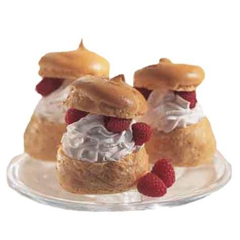 Dessert Decorator by Wilton 415 850 Dessert Decorator Pro New Ebay