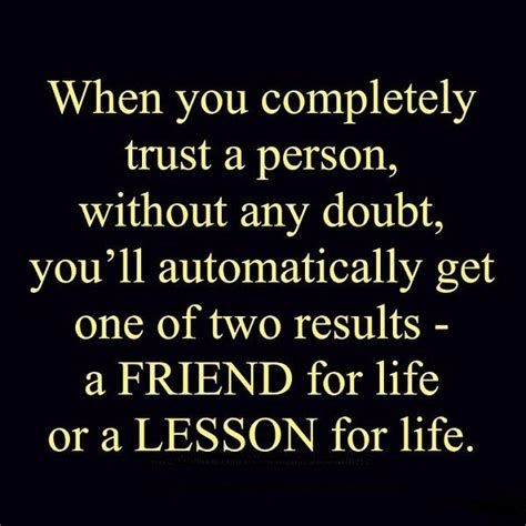 awesome best quotes pictures quotes