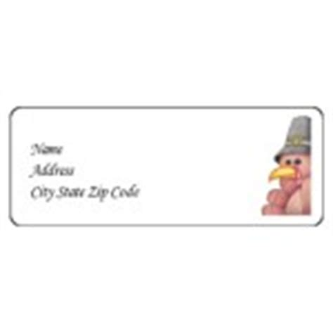 avery template 8860 free avery 174 template for microsoft 174 word address label