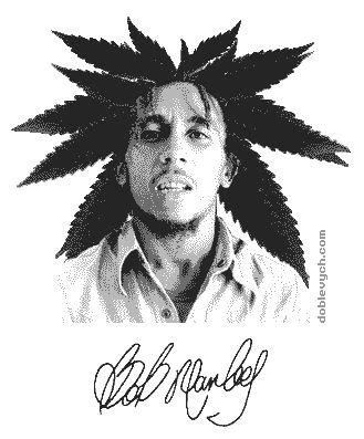 biography robert nesta marley 62 best images about marley family on pinterest