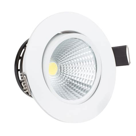 led spot lights recessed downlights spot lights lagos
