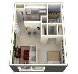 plantas-de-apartamentos-pequenos-e-quitinetes-limaonagua