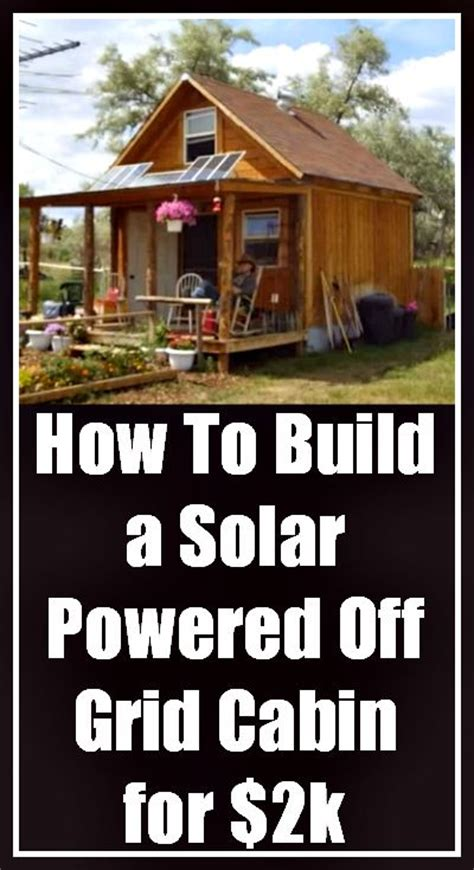 Build Grid Cabin by 17 Best Ideas About Building A Shed On Diy