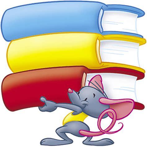 libro del dibujo infantil a educaci 211 n infantil rinc 211 n de literatura infantil