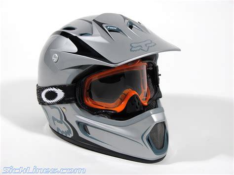 goggle motocross oakley ducati crowbar mx goggles louisiana bucket brigade