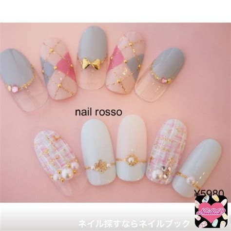 japanese nail pattern 1000 ideas about korean nail art on pinterest korean