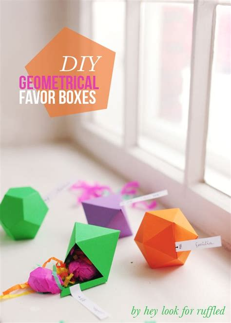 design inspiration gifts favor boxes favors and boxes on pinterest