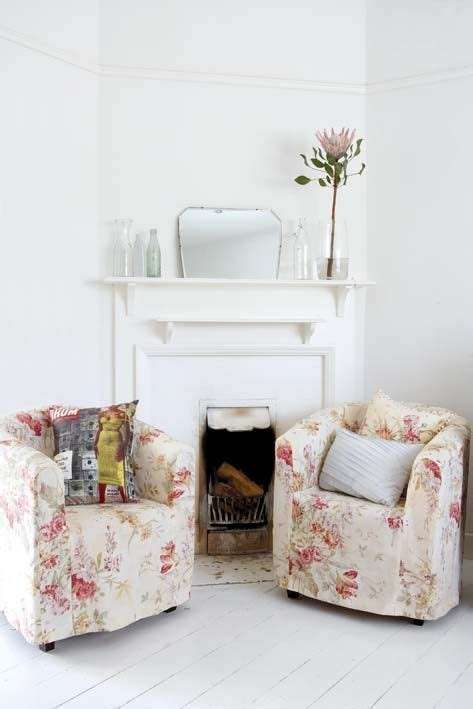 country style slipcovers 80 best images about so shabby it s chic shabby chic on