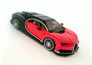Lego Bugatti Set Lego Bugatti Chiron Firas Abu Jaber The Lego Car
