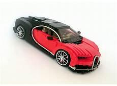 1949 Bugatti Veyron