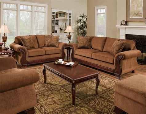living room furniture baton rouge