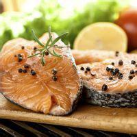 liposuzione alimentare dieta liposuzione alimentare cos 232 e come funziona starbene