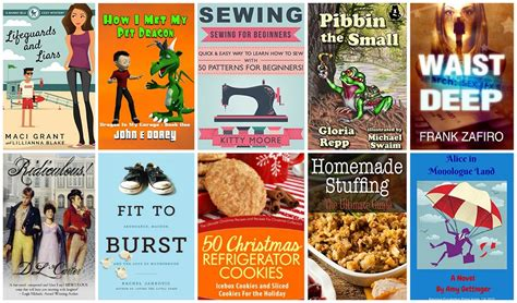 more to a fit books books to for free nov 22 sewing for beginners