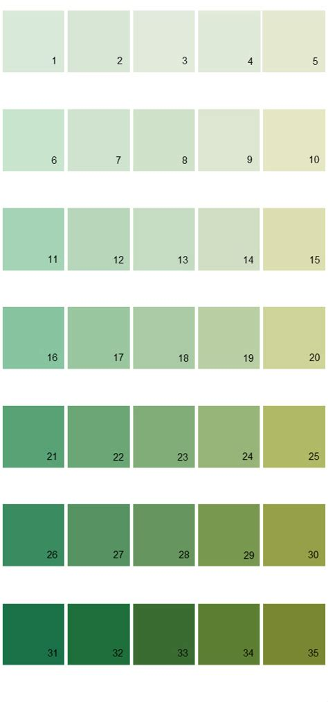 pittsburgh paint colors palette 13 house paint colors