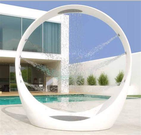 outdoor bathroom for pool beat the heat 20 outdoor showers or outdoor bathrooms to