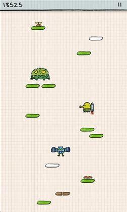 doodle jump zte f160 скачать doodle jump 1 0 2 0 для windows phone 8