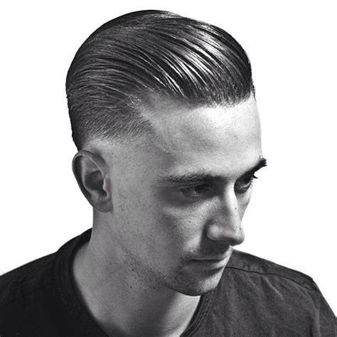 Pomade Holes 1000 ideas about razor fade on high fade